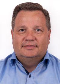 Klaus Schlüter